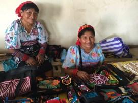 8 fair trade 1