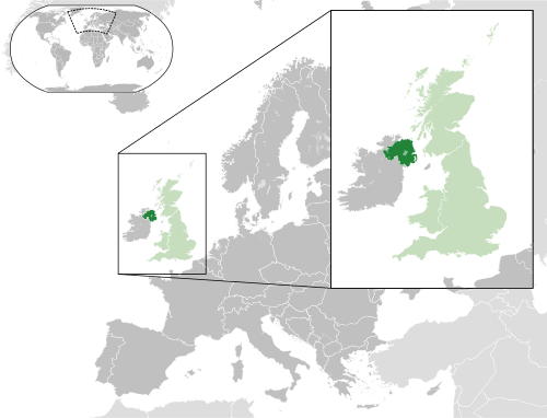 Northern_Ireland_in_the_UK_and_Europe