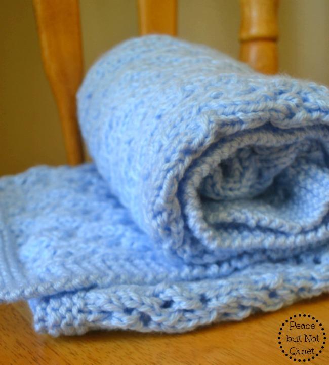 rolled snowflake blanket-picmonkey