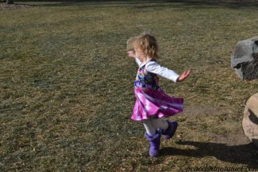 dress for preschooler, preteen dress