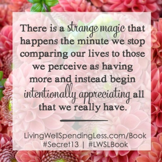 LWSL-Book-Quote-1