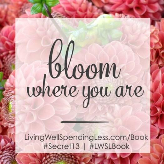 LWSL-Book-Quote-4