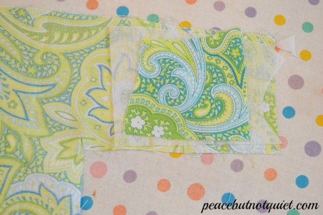 fusible webbing-watermarked