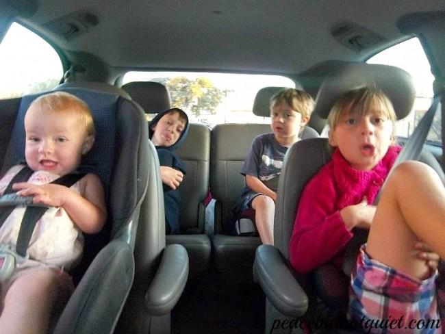 kids road tripping watermark