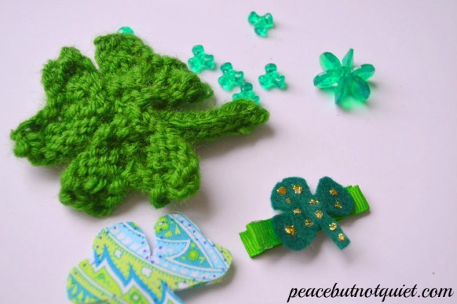 shamrocks-watermarked