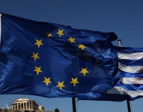 eu-flag-eurozone-unemployment-390x285