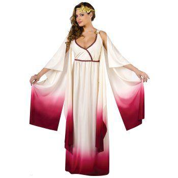 halloween_costume_women_venus_goddess_of_love