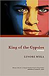 king-gypsies-150