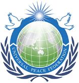 UPF - logos 2-0 cm