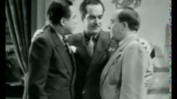 Country Gentlemen - Free Full Length Old Comedy Movies