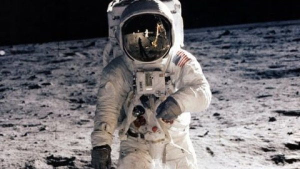 How NASA Trained its Astronauts Before Space Travel (720p) - Space Exploration
