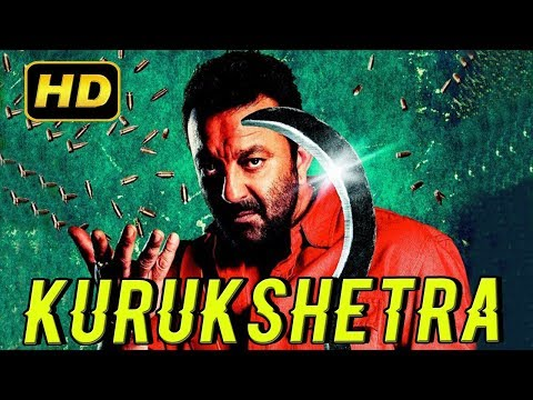 kurukshetra-2000-full-hindi-movie-sanjay