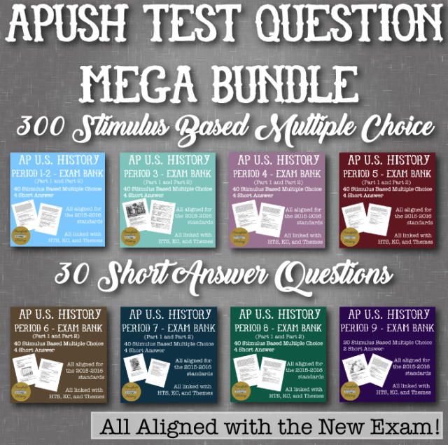 apush-bundle-cover