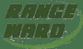 Range Ward