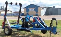 pasture-pipeline-plough-1