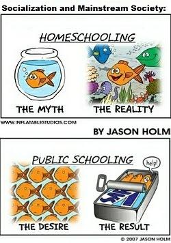 https://i1.wp.com/peacefulanarchism.com/wp-content/uploads/2014/08/Homeschool-vs.-Public-School.jpg