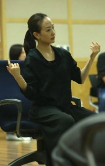 Sooyeon Kim