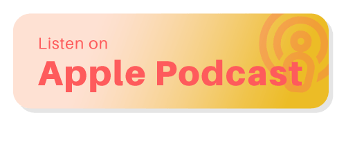 peaceful-creativity_apple-podcast