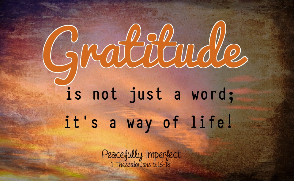 gratitude-is-not-just-a-word