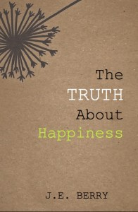 the-truth-about-happiness-cover-1