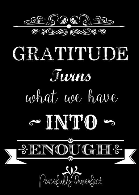 gratitude-turns-what-we-have-1