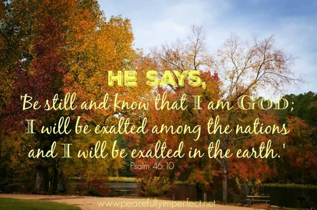 i-am-scripture-100116