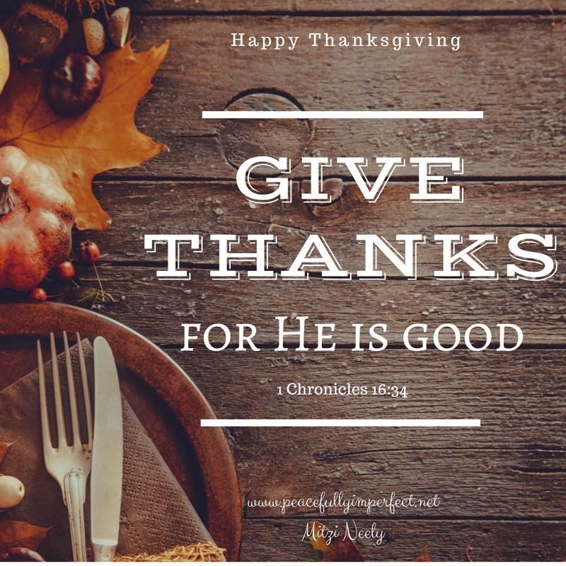 happy-thanksgiving-4