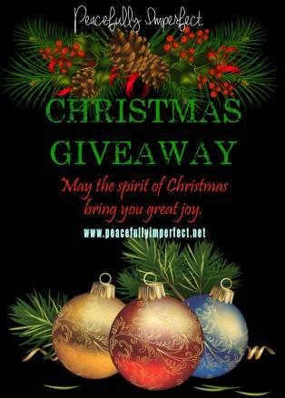 christmas-giveaway2