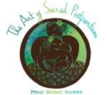 Sacred-Postpartum-w-BG-2013-09-25