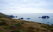 North Bodega Bay