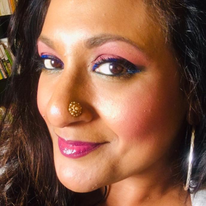 Rohini Photo