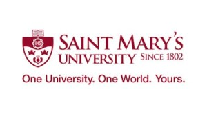 school-logo-smu