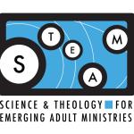 steam_logo_1200
