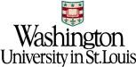 wustl-logo