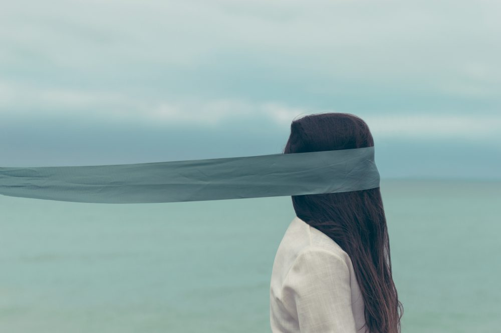 God's Healing for Suicidal Thoughts