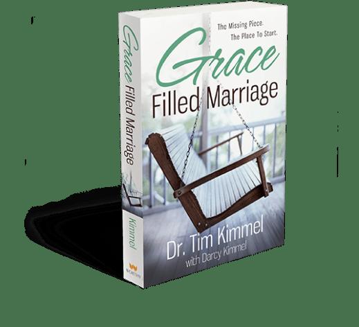 bookLG-grace-filled-marraige-1