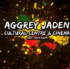 Aggrey_Jadeb
