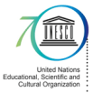 UNESCO_logo_70years