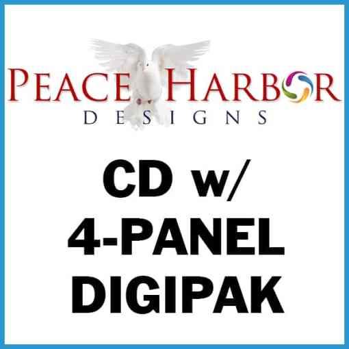new-cd-4-panel-digipak