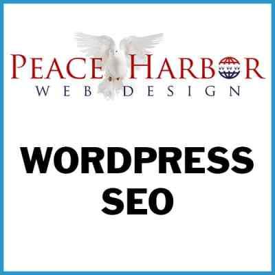 ph-wordpress-seo