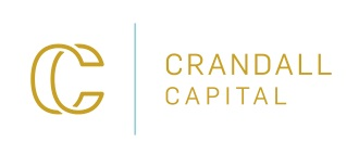 Logo_CrandallCapital
