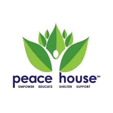 Peace House Celebrates Thrive Campaign Goal