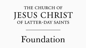 LDS Foundation