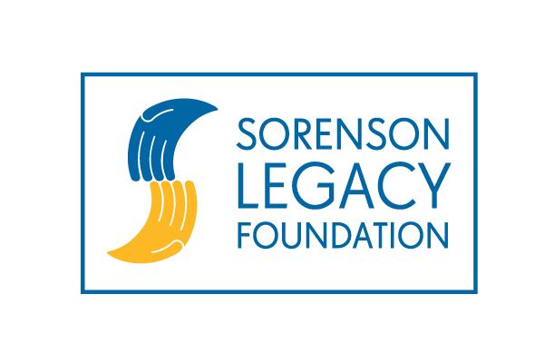 Sorenson Legacy Foundation