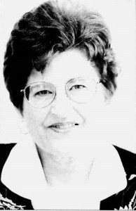 Jean Paulson, Domestic Peace Task Force Co-Founder