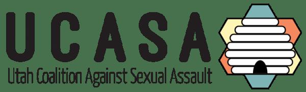 UCASA Counselor Training 2021