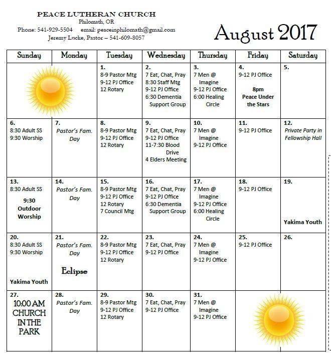 08-2017 Newsletter 7