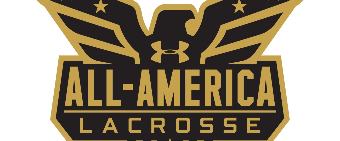 Tom's Top 10 Players that Impressed from the UA-Boys Uncommitted Games