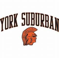 York Suburban (Pa.)