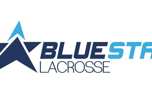 NEWS: Peace Lacrosse Blog and Blue Star Lacrosse Club agree to a coverage deal for 2021